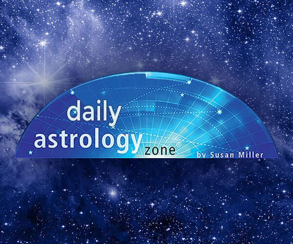 susan miller astrology zone