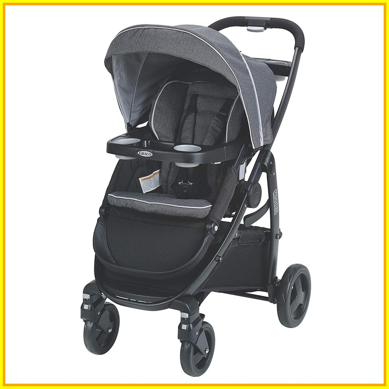 22++ Graco stroller frame chicco keyfit 30 ideas in 2021