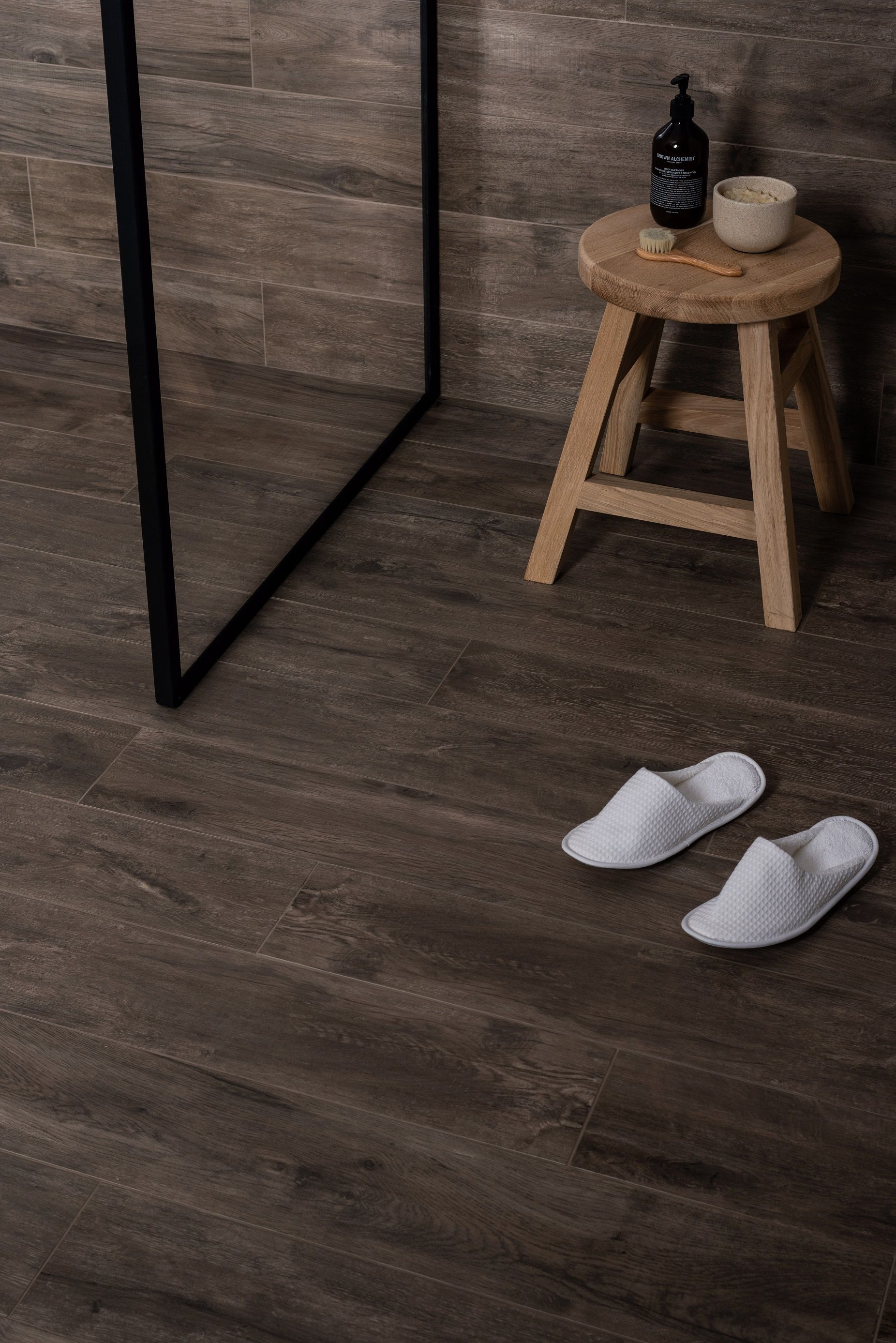 Wood Effect Tiles Wood Effect Tiles Tile Trends Tiles