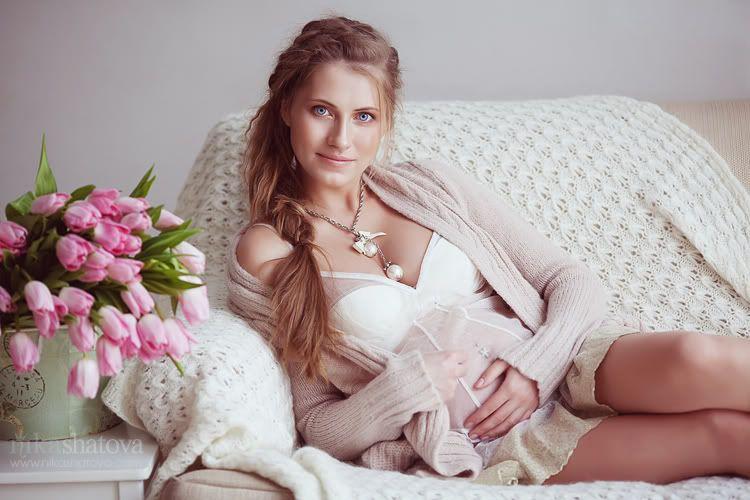 http://nikashatova.livejournal.com/47507.html#