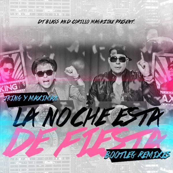 26+ Reggaeton Music Free Download  Images