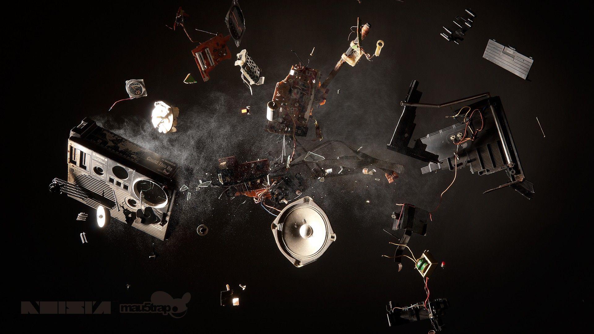 Great Wallpaper Music Bass - 150bcbb7c95fb1b3a951c376af40d07f  Image_249369.jpg
