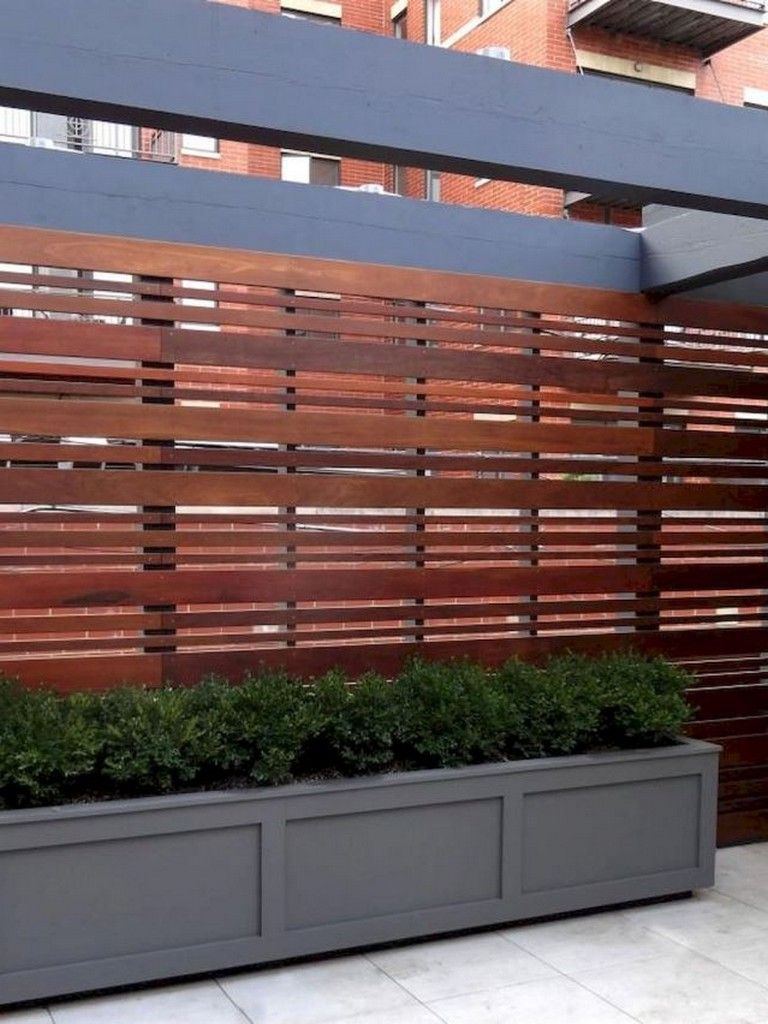 Hugedomains Com Wood Fence Design Privacy Fence Designs Cheap Privacy Fence