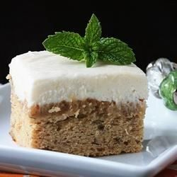 Banana cake with cream cheese frosting allrecipes