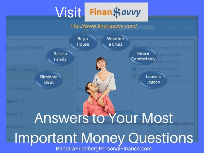 here s how to discover whether you ll have enough money to retire