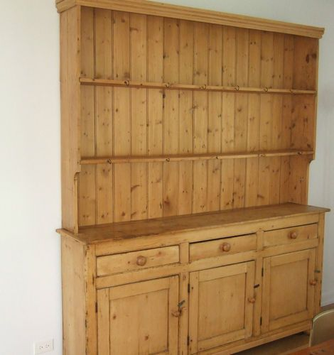 Knotty Pine Kitchen Cabinets For Sale: Pin On Scrubbed Pine I Love