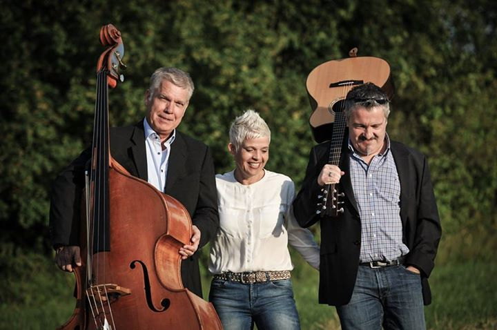 #Unser #Tipp #fuer #Freitag #den 03.03.1703. #Maerz 2017 Spang & Schreiber #live #im #De Ke... #Unser #Tipp #fuer #Freitag #den 03.03.1703. #Maerz 2017 Spang & Schreiber #live #im #De #Keller #Mettlach  #Drei #Stimmen, #eine #Gitarre, #ein Kontrabass #und #mehr  #handgemachte professionelle #Musik. #Drei Profis buendeln #ihr Koennen! Spang & Schreiber #spielen #Songs #aus #den #letzten 6 Jahrzehnten #der Rock- #und Popgeschichte. Evergreens, #die #jeder #kennt, #aber #auch #s