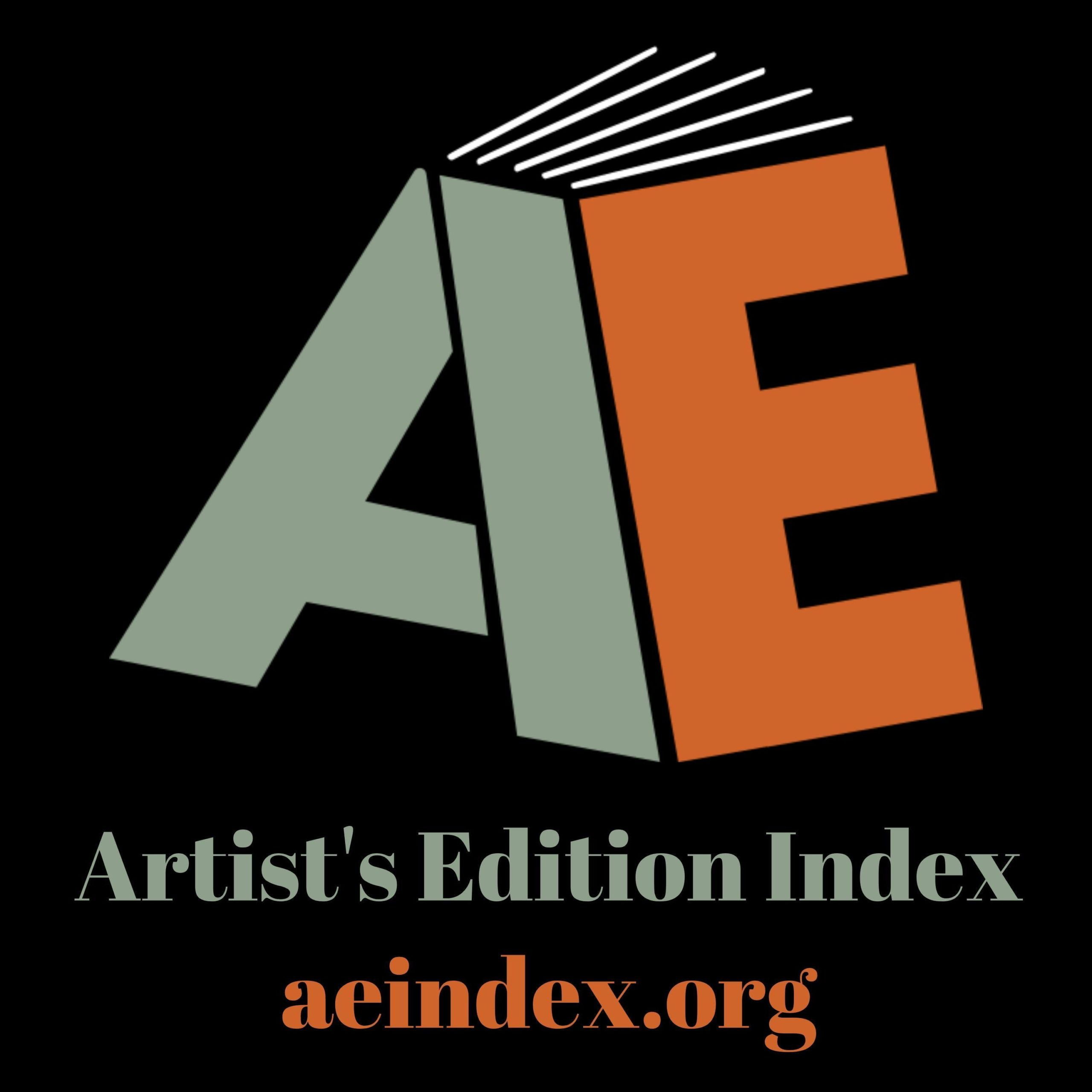 Podcast Artists Edition Index Podcast Obsessing over all
