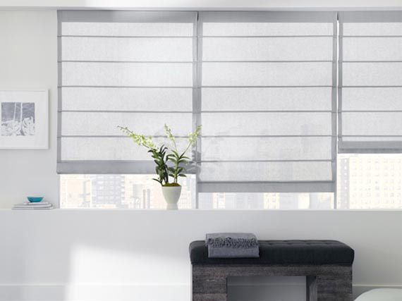 diy online blinds buy order blinds online melbourne sydney australia - Order Blinds Online