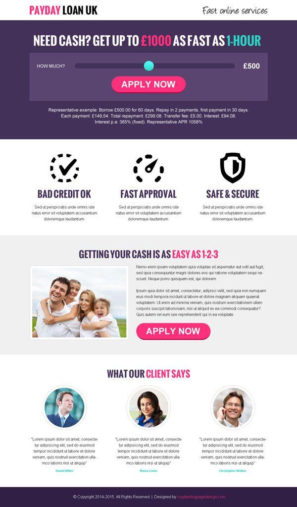 3 thirty day period fast cash personal loans nova scotia