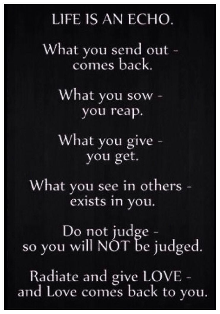 Pin By Ashley Charrois On Law Of Attraction Pinterest Quotes