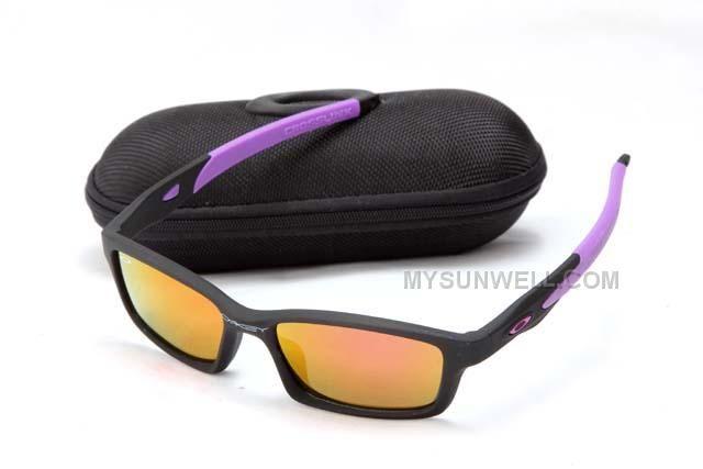 cheap discount oakley sunglasses  http://www.mysunwell.com/discount-oakley-crosslink-sunglass-black ...