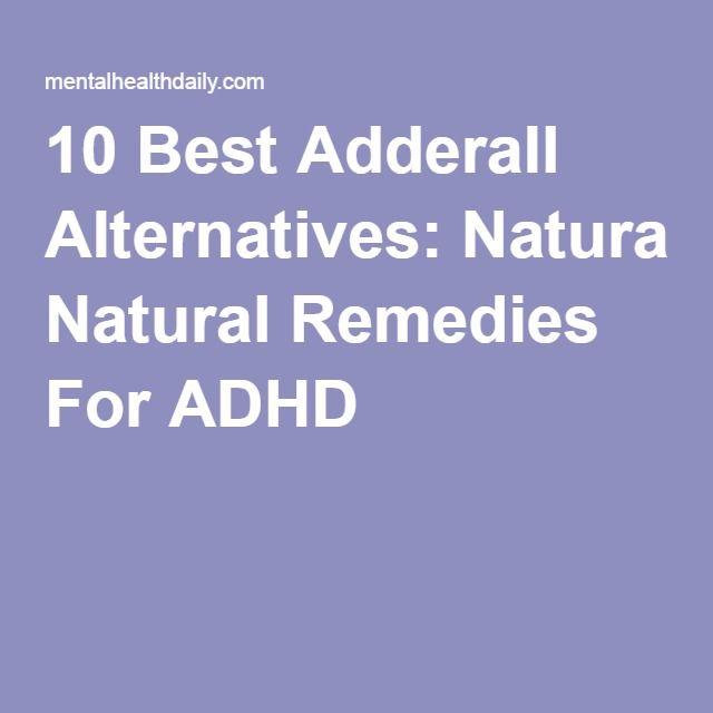 add adderall adult