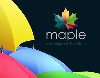 Malpe Logo