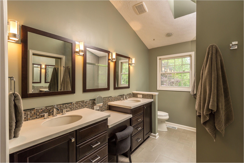 Master Bathroom Paint Colors Adorable Best 25 Bathroom Paint From Master Bathroom Color Ide Modern Bathroom Colours Bathroom Color Schemes Best Bathroom Colors Bedroom and bathroom colors
