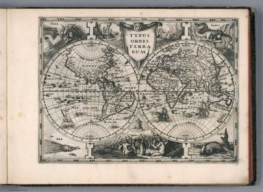 Browse all world atlas david rumsey historical map collection browse all world atlas david rumsey historical map collection gumiabroncs Images