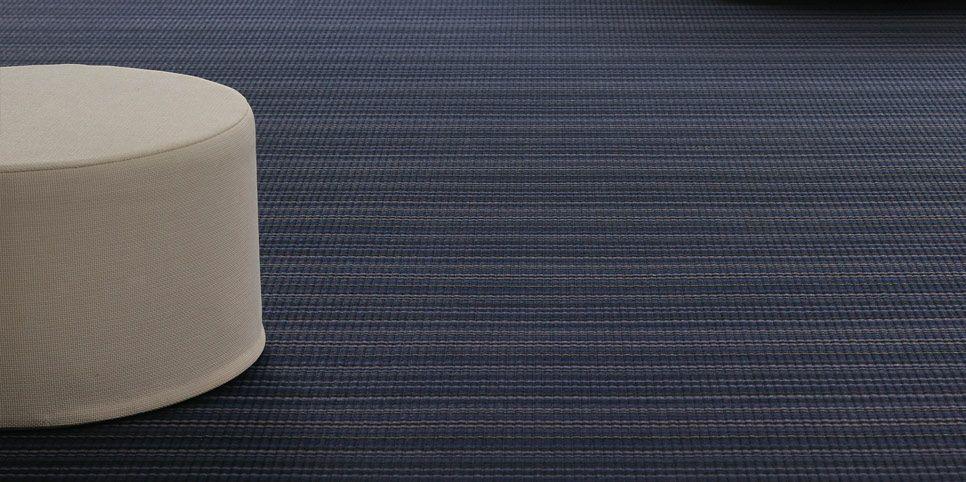 IIA Award Winner 2014 Midsummer carpet. Woodnotes favorite celebrating summer and Finnish design.