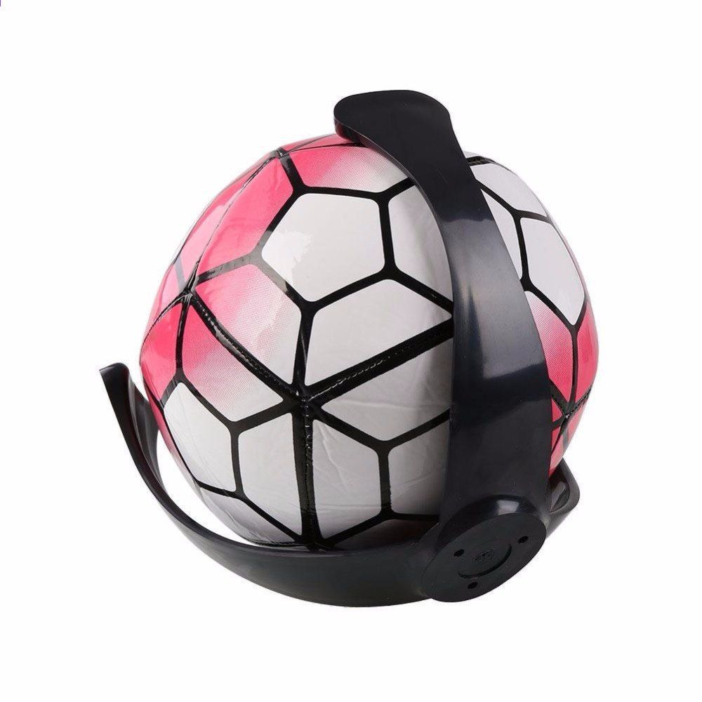 Ball claw holder de baschet suport din plastic suport