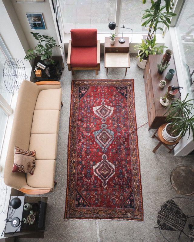 Pin by maryam on external internal home design room decor also rh pinterest