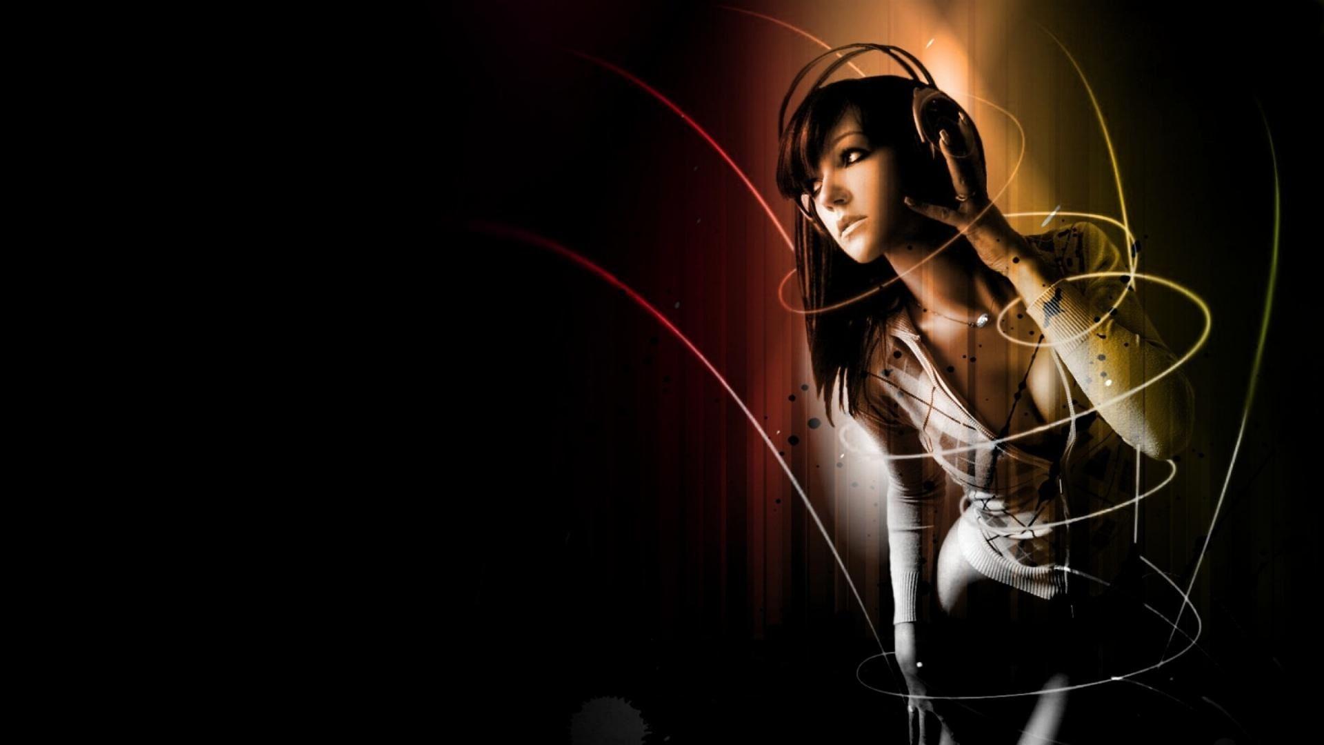 free hd i love music wallpapers downlaod 1020×765 love music