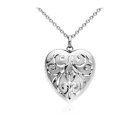 I love lockets my style pinterest heart locket sterling i love lockets aloadofball Images