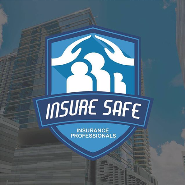 We specialize in commercial insurance, and we represent