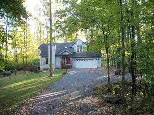 8193 Elm Dr  $199  House Size:2,048 Sq Ft  Lot Size:0.49 Acres