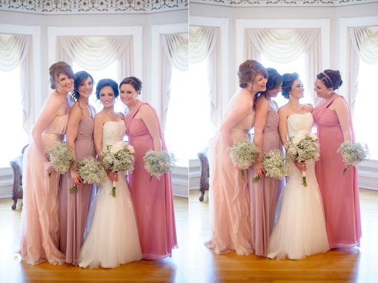 Chicago Wedding Photographer_0196 | Plan. | Pinterest