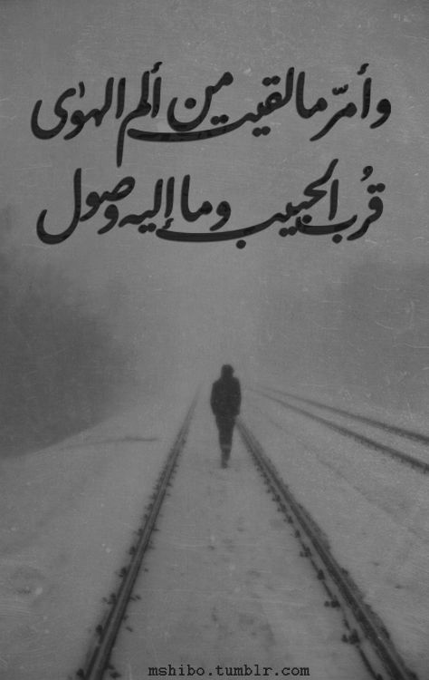 Pin By Aya Abdelkareem On Arabic Quotes Poetry Writings And Songs Pretty Words Love Words Arabic Love Quotes