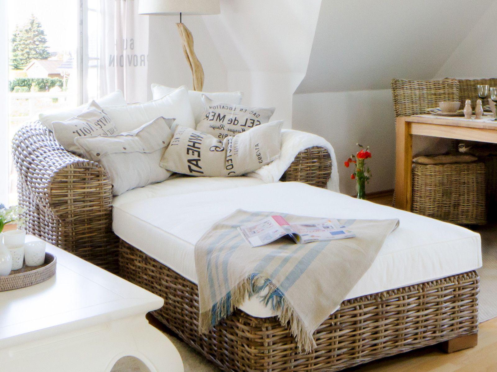 Schlafzimmer Rattan ~ Best ikea schlafzimmer u träume images ikea