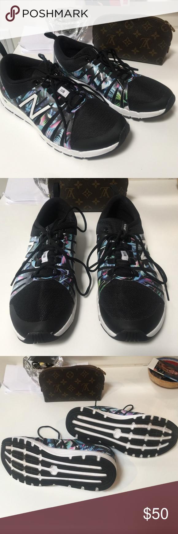 outlet store e3cb1 e350d New Balance Response 1.0 Running Sneaker 811 New Balance ...