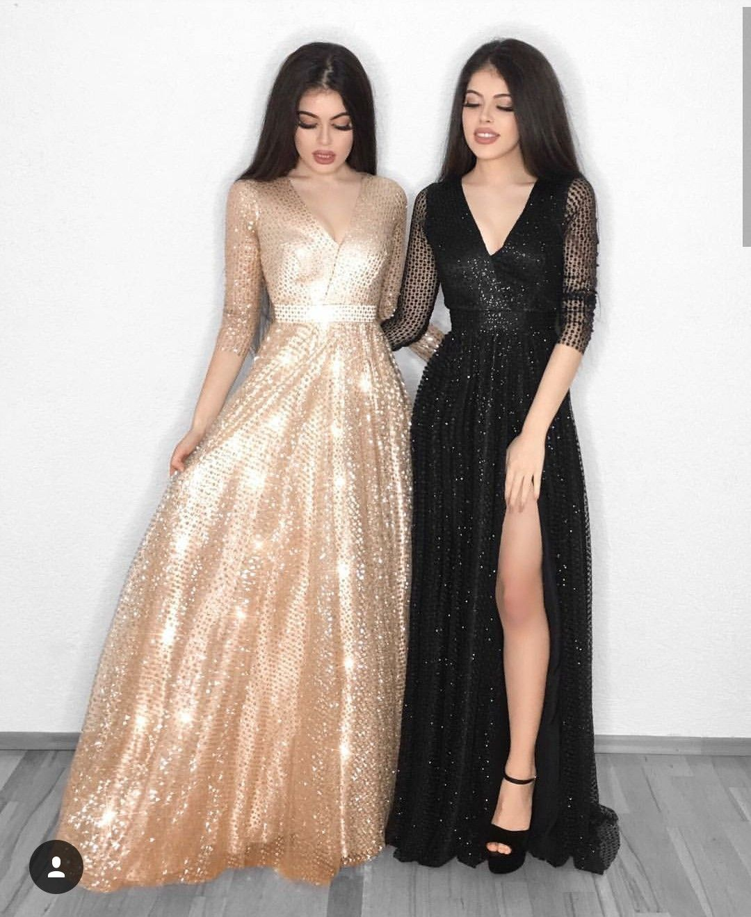 Pin by noor ul ain on nuaa in pinterest dresses prom