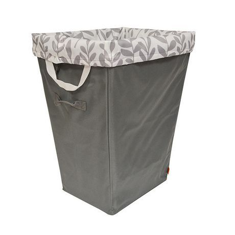 Laundry Bags At Walmart Mesmerizing Walmart 2077$  Panier À Linge Sale  Pinterest  Laundry Hamper