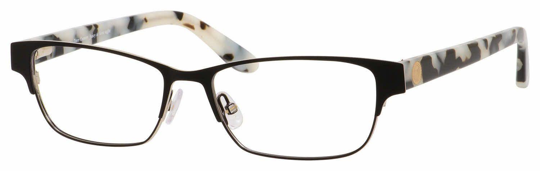 cc035535bb Juicy Couture Juicy 151 Eyeglasses