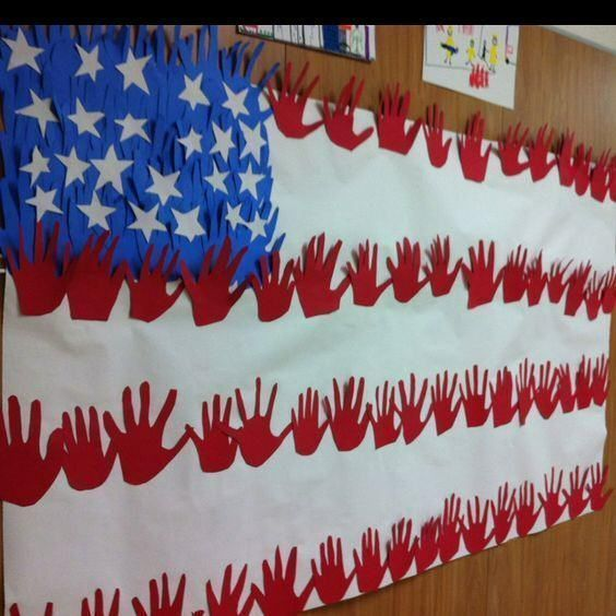 Perfect classroom idea for remembering Sept.11th. #911craftsfortoddlers Perfect classroom idea for remembering Sept.11th. #patriotsdaycraftsforkids Perfect classroom idea for remembering Sept.11th. #911craftsfortoddlers Perfect classroom idea for remembering Sept.11th. #911craftsfortoddlers Perfect classroom idea for remembering Sept.11th. #911craftsfortoddlers Perfect classroom idea for remembering Sept.11th. #patriotsdaycraftsforkids Perfect classroom idea for remembering Sept.11th. #911crafts #911craftsfortoddlers