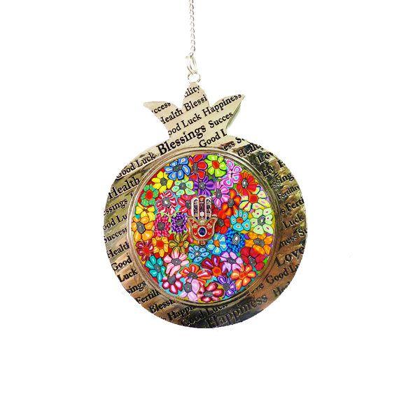 Pin By 7seven On Ll Judaica Decoration Ll Pinterest Jewish Art