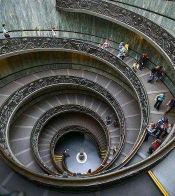 escaleras publicas raras - Buscar con Google