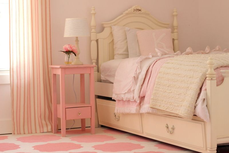 billowy clouds favorite paint colors bedrooms room and proverbs