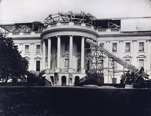 Pin By Judith So Many Ideas On The White House Building