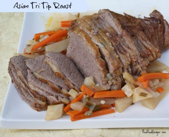 With you recipes for pot roast asian style useful piece