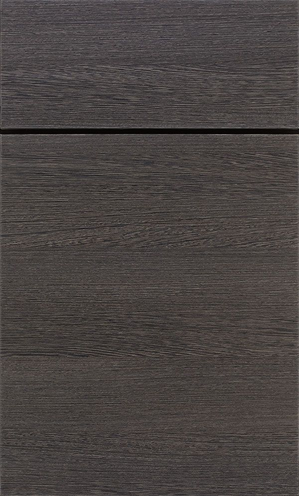 Tranter Clean Cut Slab Cabinet Doors Bring Modern Styling To The