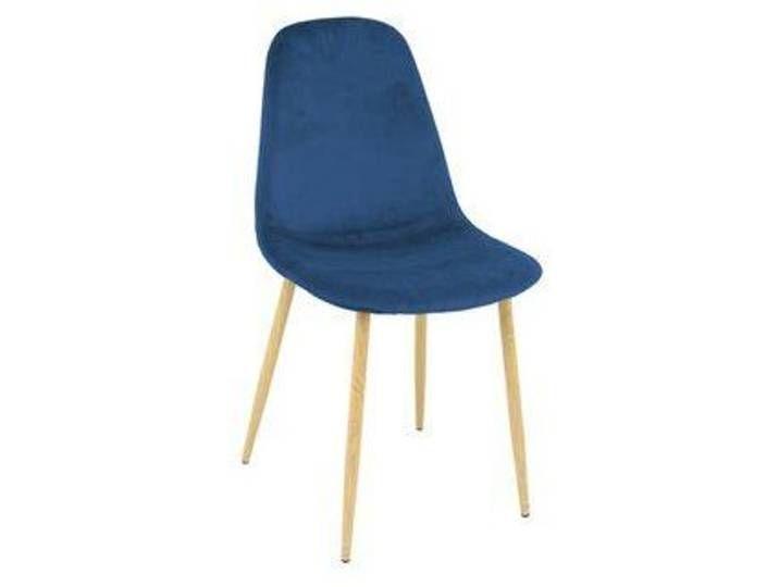 Esszimmerstuhl Set Rooney In 2020 Home Decor Furniture Decor