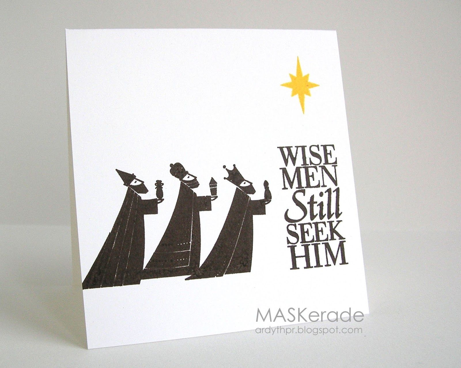 Maskerade Cts4 Olw112 Reminder Keep Singing Cards Pinterest