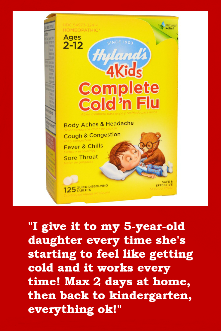 Pin On Cold Flu