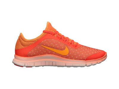 coupon code hot new products 100% quality Nike Free 3.0 v5 EXT Women's Shoe - $110 | WORK IT OUT! | Nike ...
