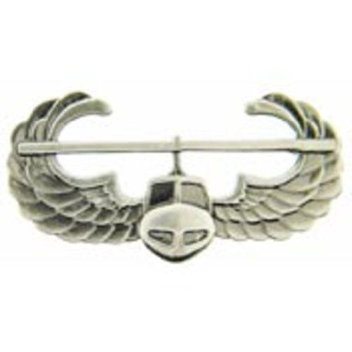 """U.S. Army Air Assault Pin 1 1/2"""" by FindingKing. $10.50. This is a new U.S. Army Air Assault Pin 1 1/2"""""""