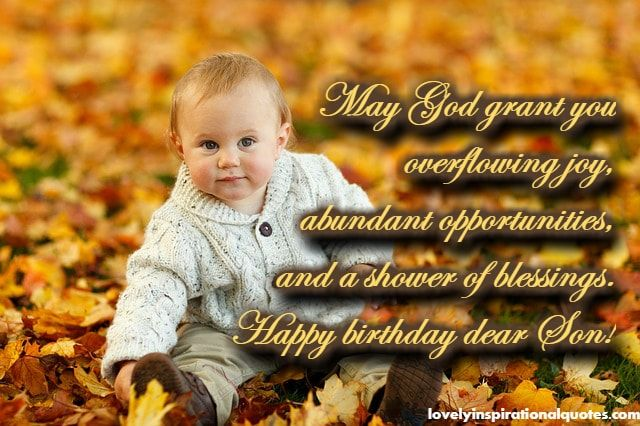 Pin On Happy Birthday Wishes Greetings Messages