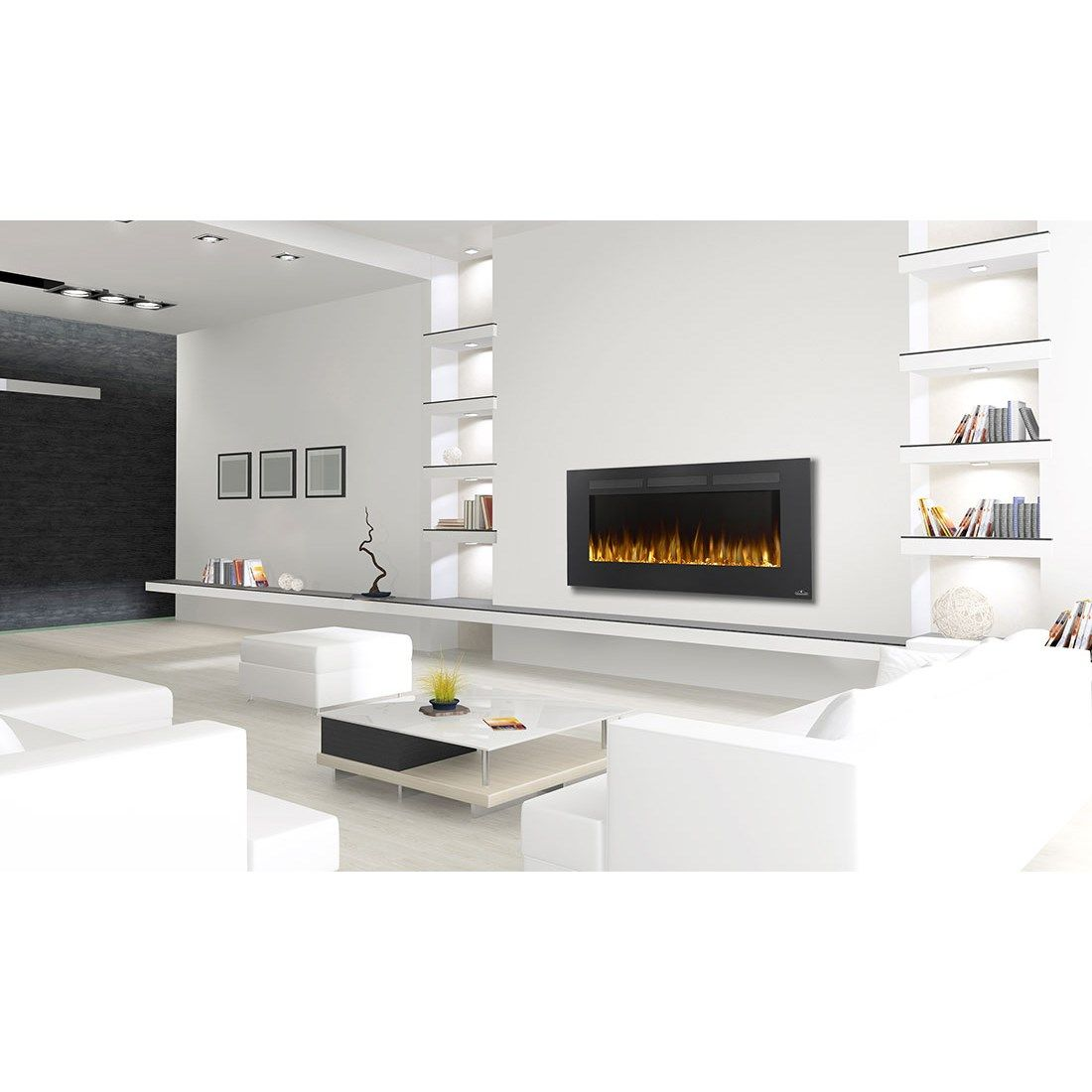 Pin By Homeclick Com On Bedroom Furniture Electric Fireplace