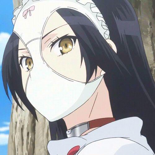 Shimoneta Uncensored