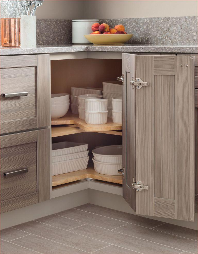Diamond Cabinets Corner Kitchen Cabinet Kitchen Cabinet Design New Kitchen Cabinets